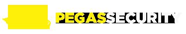 SBS Pegas Security