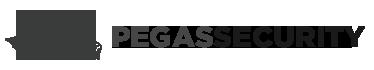logo-sbs-mob